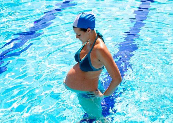 Estudiar para ser Técnico en Embarazo, Parto y Puerperio