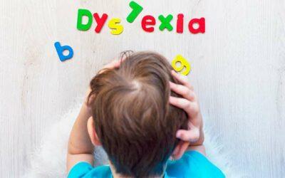 Clasificación de los trastornos del lenguaje infantil