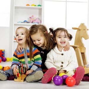MFI017-MASTER-EN-DESARROLLO-PSICOLOGICO-EN-EL-AMBITO-EDUCATIVO-MASTER-EXPERTO-EN-COACHING-Y-EN-INTELIGENCIA-EMOCIONAL-INFANTIL-Y-JUVENIL-DOBLE-TITULACION