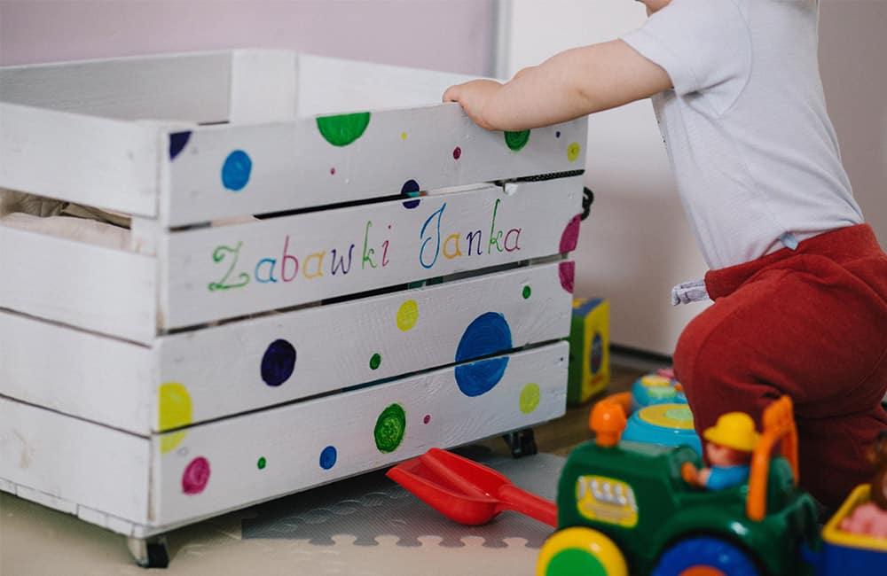 Consejos para elegir una buena escuela infantil